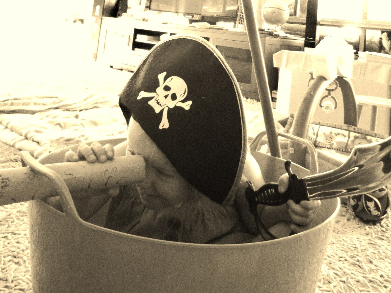 learn with play at home easy peasy pirate ship for imaginative play