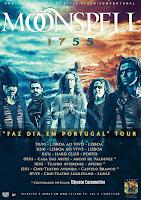 Faz Dia em Portugal Tour