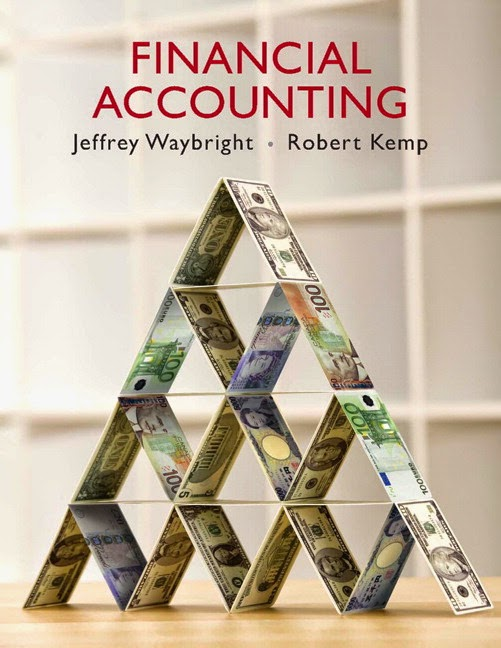 Judul Skripsi Tentang Akuntansi Sektor Publik Pdf