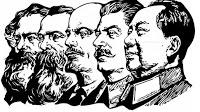 noicomunisti