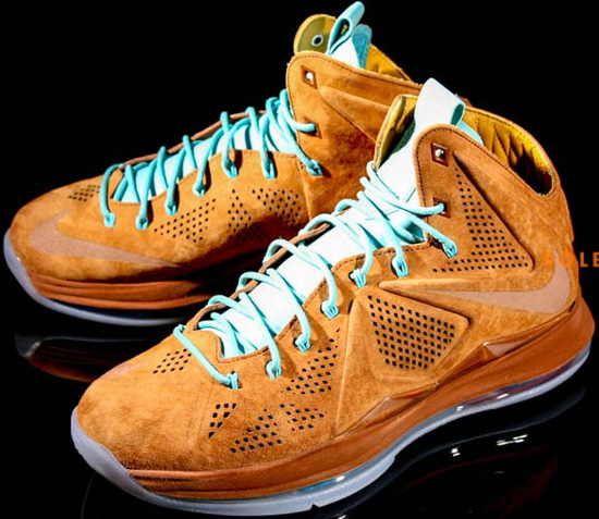 29c89bd51226 ajordanxi Your  1 Source For Sneaker Release Dates  Nike LeBron X ...