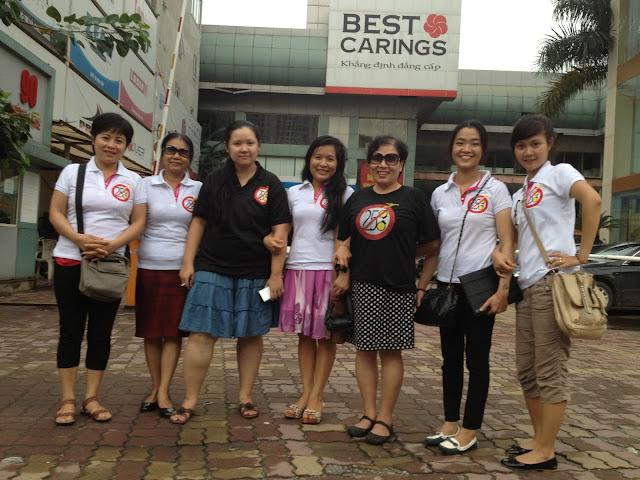 bloggerVN-Hanoi-Aug25-21