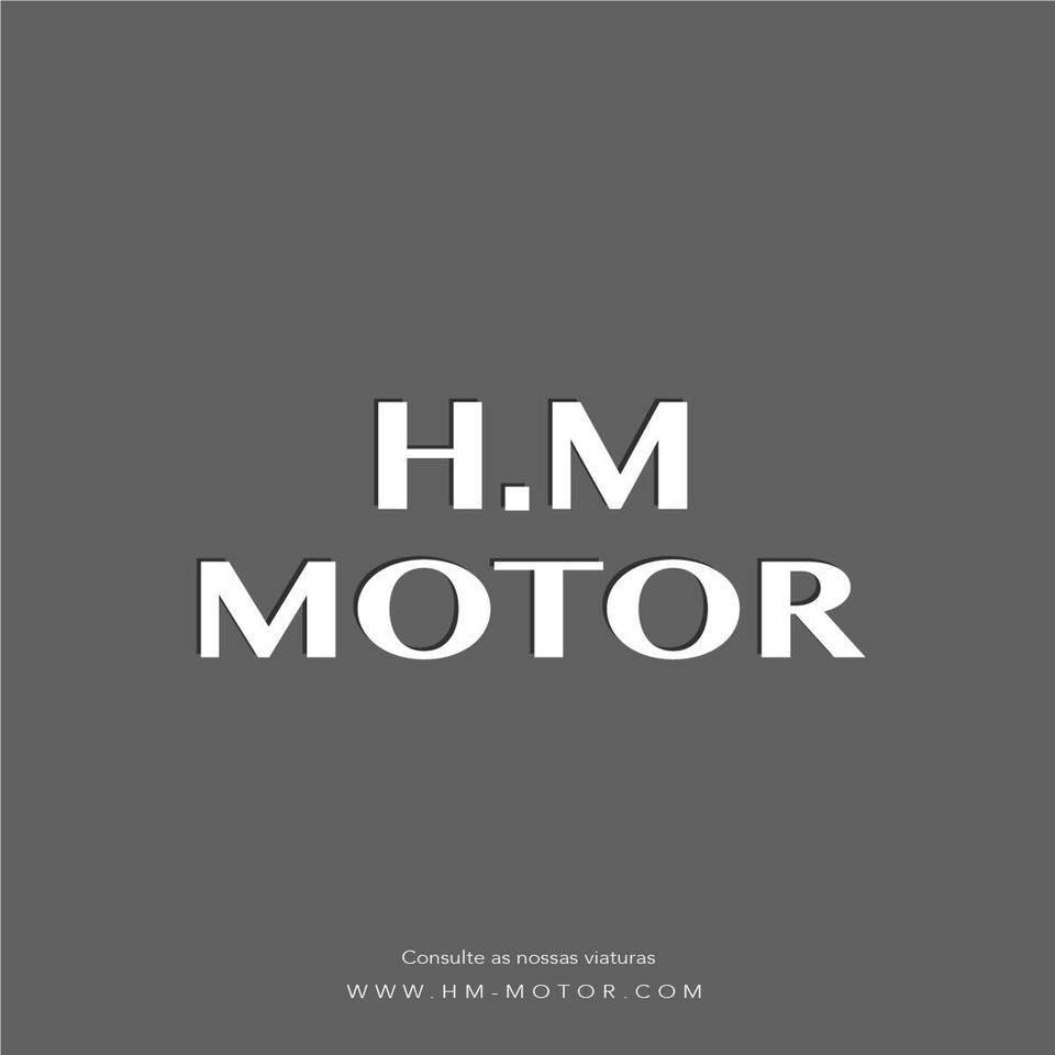 HM MOTOR