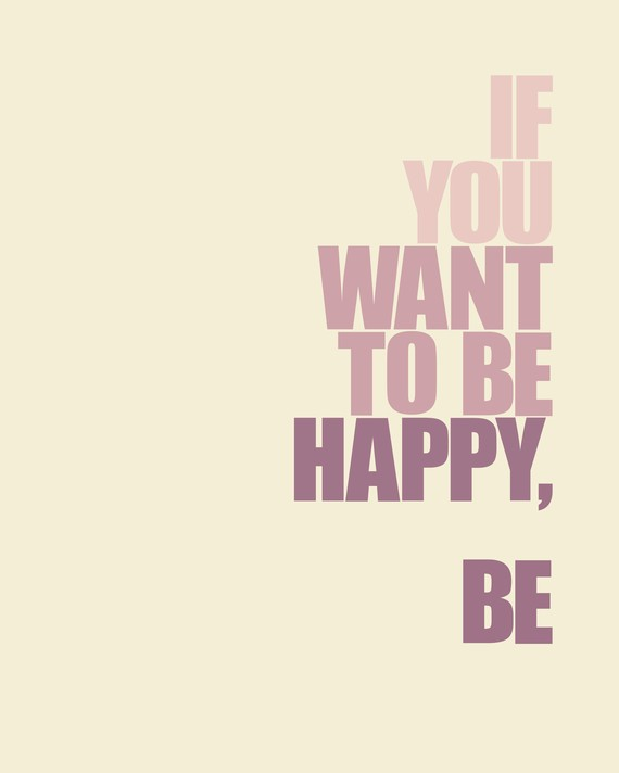 Being Happy Again Quotes. QuotesGram