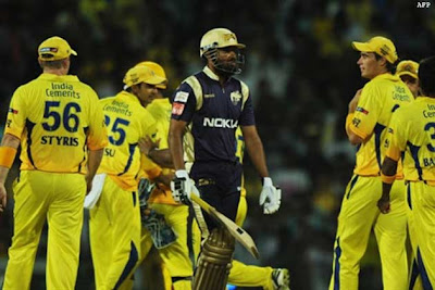 Live Cricket Scores, Fastest Scorecard, Match Report, Live Score Cricket, IPL 2011 Match Report, Live Match Score, IPL Season 4, IPL