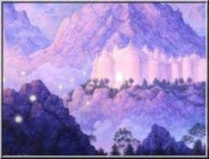Mensaje de los 12 Maestros de la Luz - Revelaciones .. Tu Hermano en la Luz