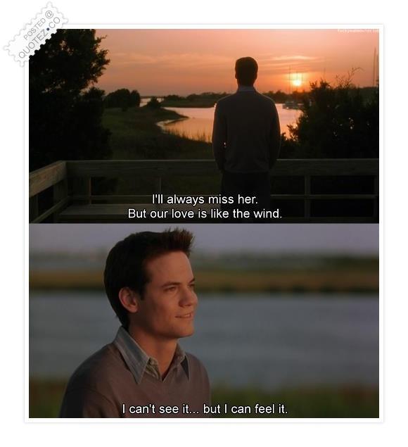 twilight memorable quotes