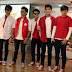 Profil dan Biodata Smash Boyband Indonesia