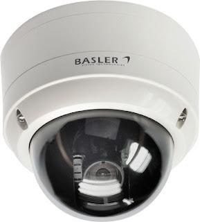 Basler BIP2-D1920c-dn