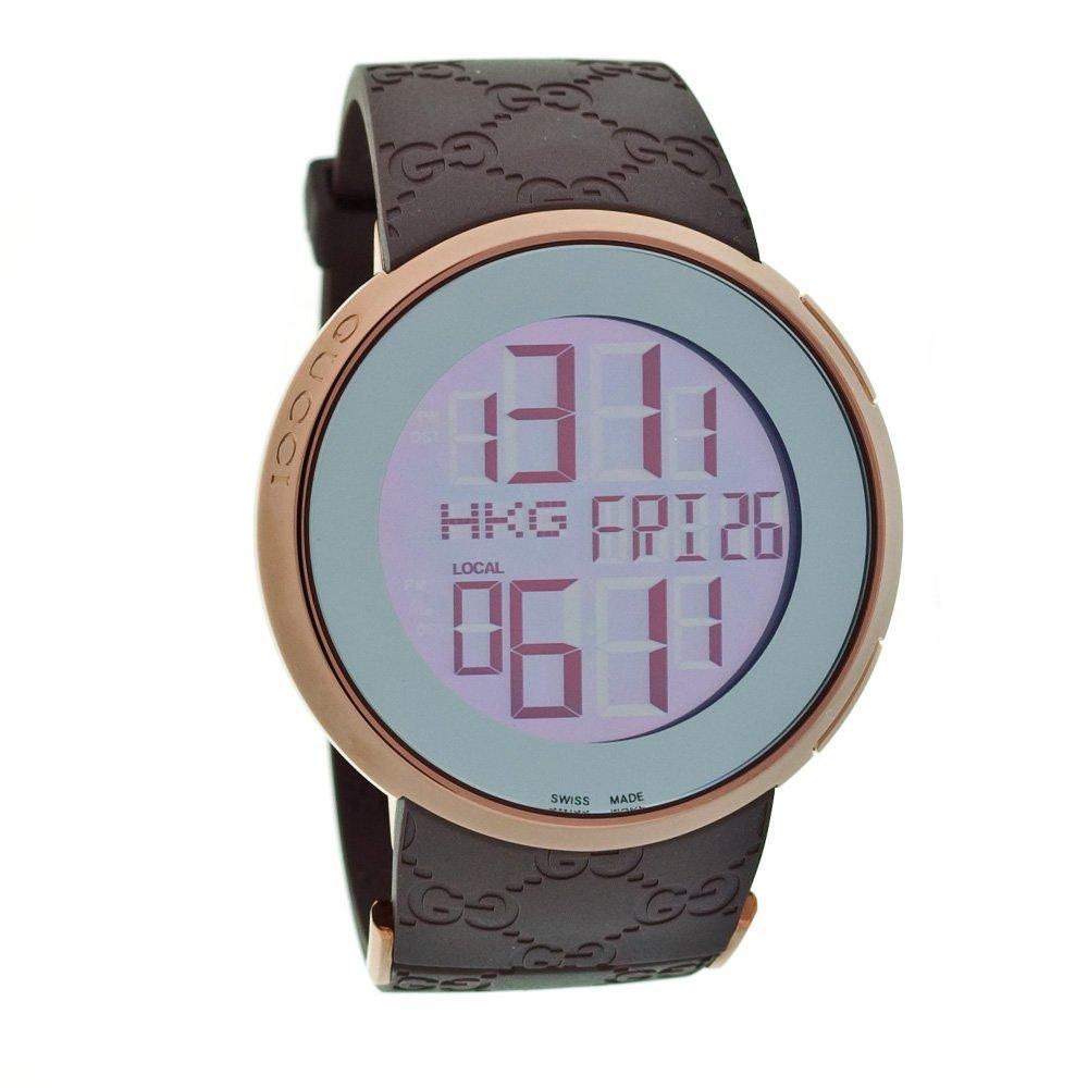 gucci watches replica