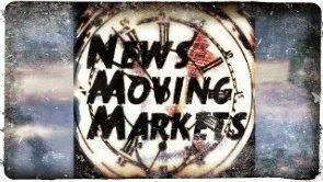 Visit News Moving Markets