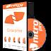 Nitro Pro Enterprise 8.5.6.5 (x86/x64) Full Key Free Download