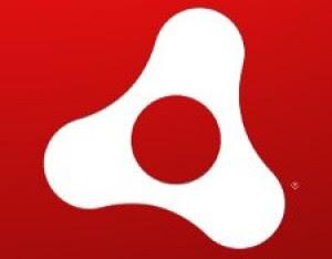 Adobe Air Android Update Versi 2.6