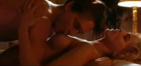 sharon stone sex videos Sharon Stone look-a-like fucking Rocco sex clip, watch online for free.