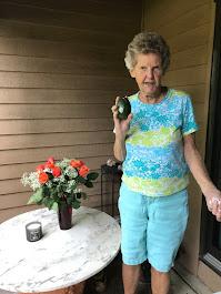 Etta, 92