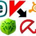 حمل مفاتيح التفعيل لكل برامج الانتي فايرس في ملف واحد بحجم ( 2 ميجا ) ALL  Antivirus KEY ON FILE 2MB