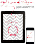 Read House of Fifty on the Go, Download the HOF App