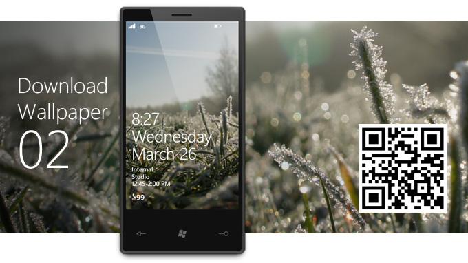 sony nex windows phone wallpaper download