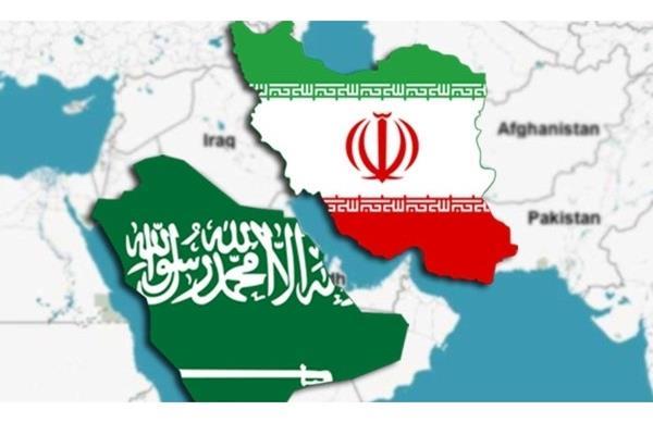 Pemerintah Indonesia Kirim Utusan khusus konflik Arab-Iran