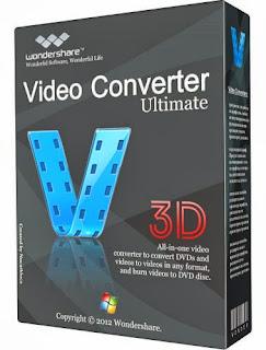 wondershare video converter download