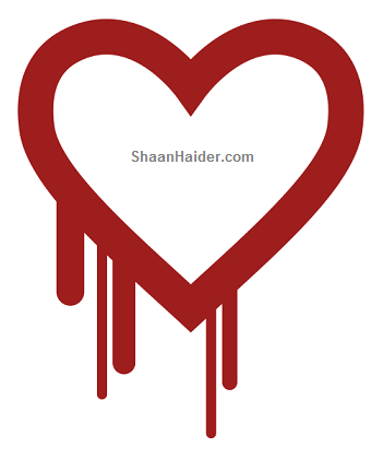 HOW TO : Check if your Android Phone is Vulnerable to HeartBleed Bug