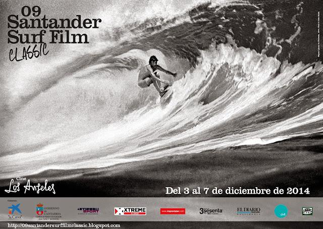 santander surf film 2014%2B(4)