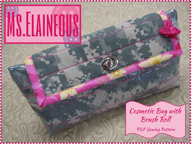 https://www.etsy.com/listing/89764148/cosmetic-bag-with-brush-roll-pdf-pattern?ref=shop_home_active_8