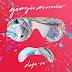 """¡""""Déjà Vu"""", próximo álbum de estudio de Giorgio Moroder, saldrá a la venta el 12/06! ¡Es filtrada """"Tom's Diner"""" en colaboración con Britney Spears!"""