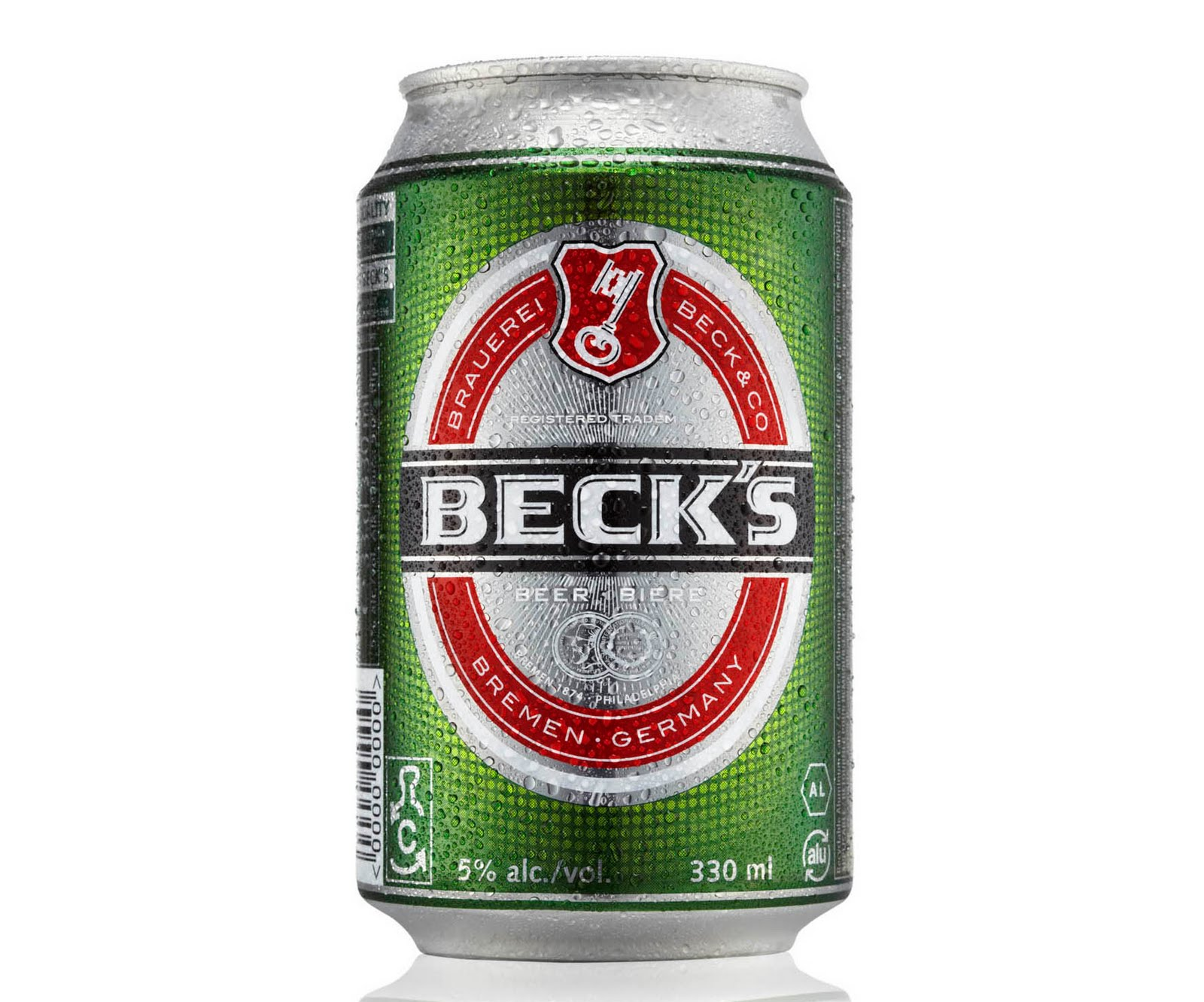 everything about all logos  becks logo pictures