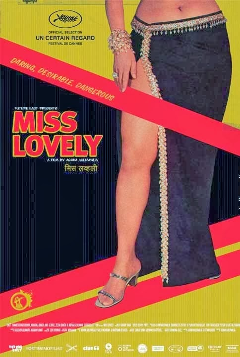 http://moviesonlinea.blogspot.com/2014/01/watch-miss-lovely-hindi-full-movie-online.html