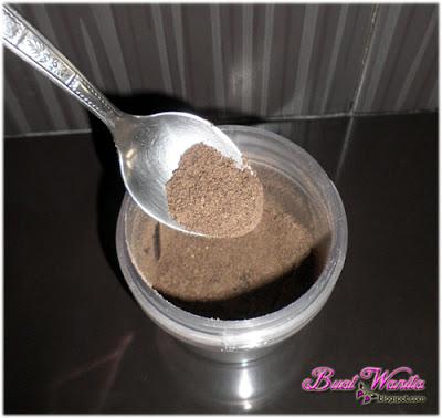 Cara Buat Homemade Serbuk Lada Hitam Sedap. Cara Buat Homemade Blackpepper Powder Sedap. Cara Black Pepper Powder / Serbuk Lada Hitam Dikisar Sendiri Dirumah.