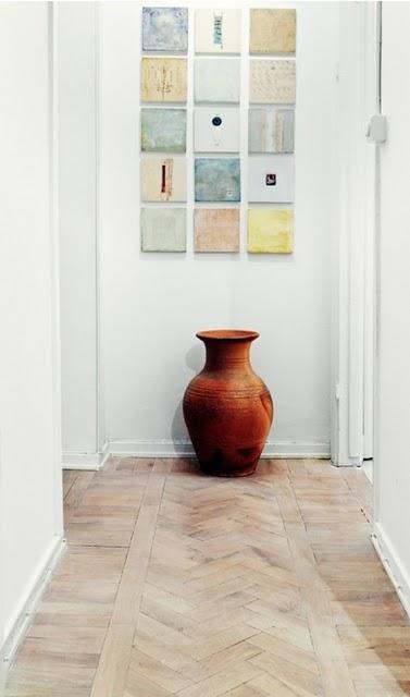 Light Oak Wood Flooring Home Design Ideas