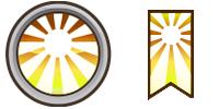 Elemento - Luz