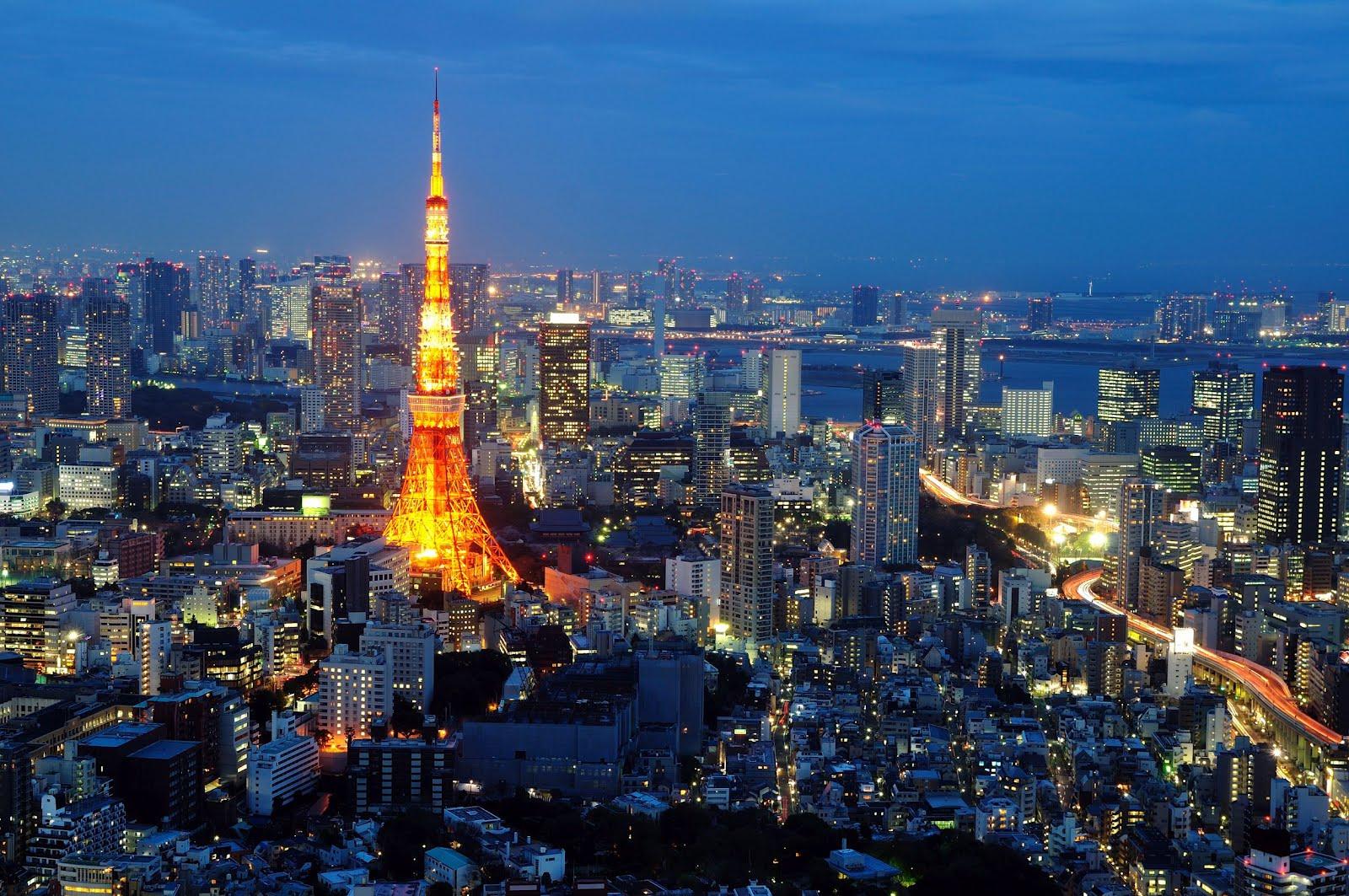 http://4.bp.blogspot.com/-lJ-a4-cuD88/UCRZPK9dfWI/AAAAAAABDDc/tsKqeTUst6I/s1600/torre-en-tokio-tokyo-tower-ciudades-en-la-noche-vistas-nocturnas.jpg