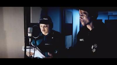 """Novo vídeo do Dumatu Mc Part.Nocivo Shomon """"Chegou a Hora"""""""
