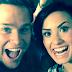 Ouça 'Up' de Olly Murs + Demi Lovato