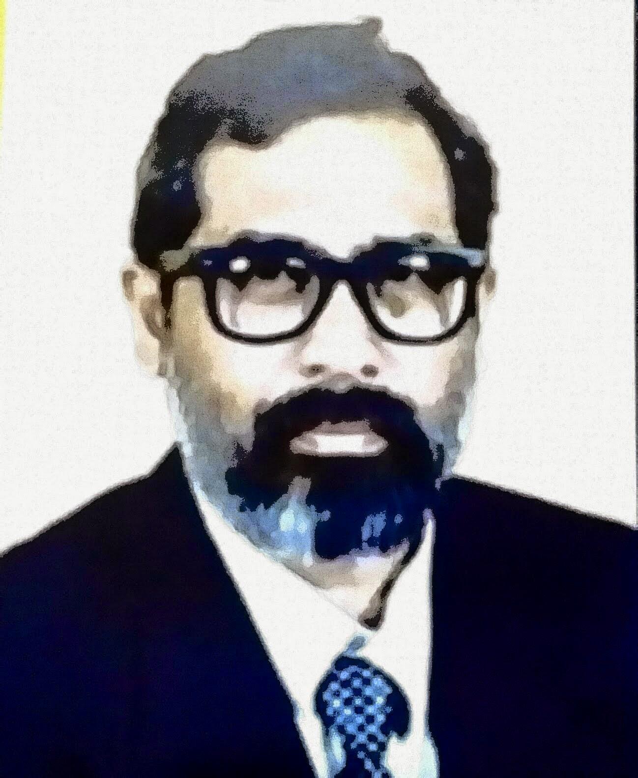 Datuk Dzohir b. Md.Zain