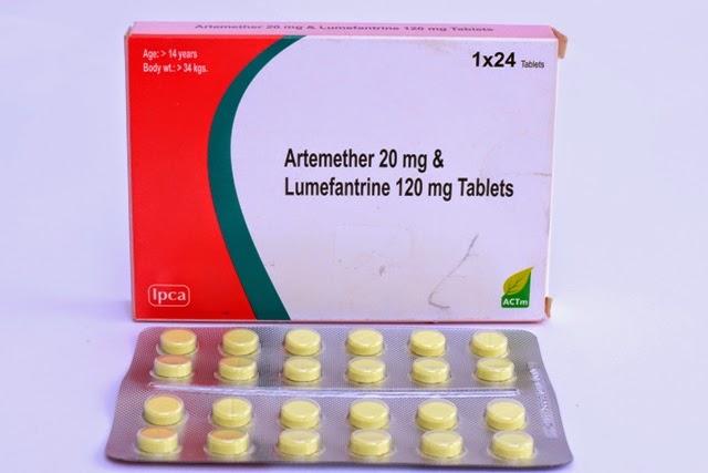 no prescription maxalt