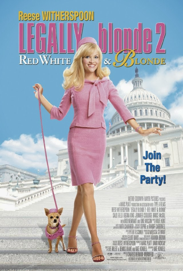 legally blonde 2 red white blonde 2003 hd movie zone watch hd movies online for free. Black Bedroom Furniture Sets. Home Design Ideas