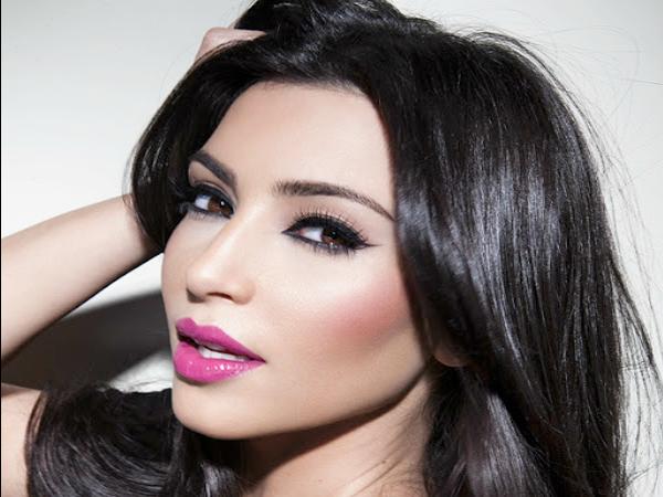 8 errores de maquillaje que te hacen parecer mayor