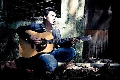 Awi Rafael - Asalkan Aku OK Lirik dan Video