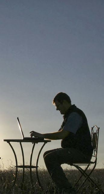 4 errores de los que todo blogger debe huir