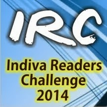 IRC INDIVA 2014