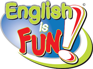 Cara Mudah Belajar Bahasa Inggris Tanpa Grammar