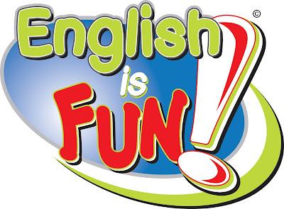 Cara Cepat Belajar Bahasa Inggris Tanpa Grammar.