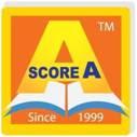 Score A - Anak Cemerlang untuk UPSR, PMR & SPM