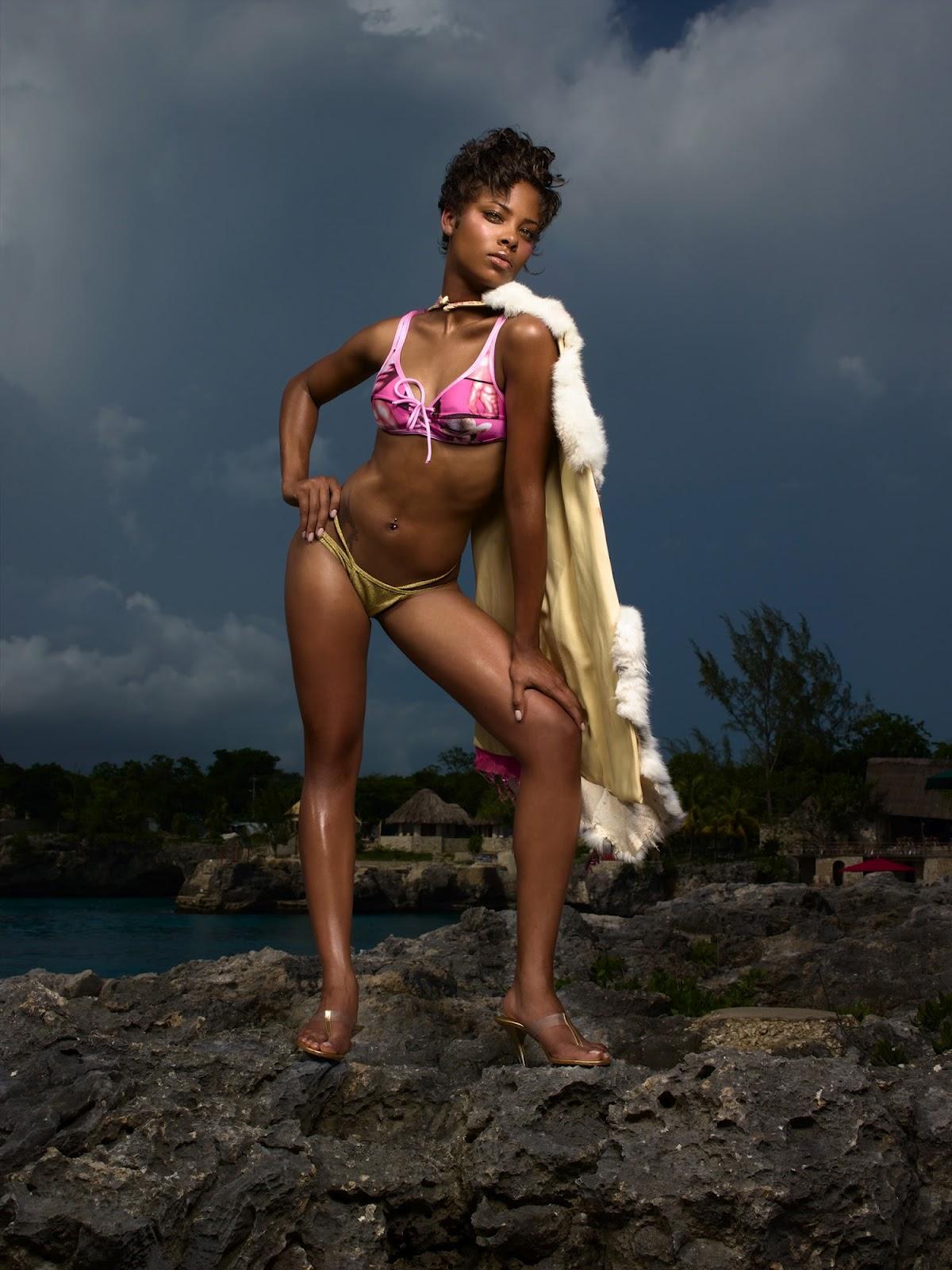 top model gallery leonor - photo #31