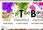 Mi otro blog - The Beauty Blog