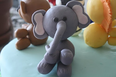 Elefántos marcipánok