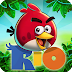 Download Angry Birds Rio v2.0.0 Apk Terbaru